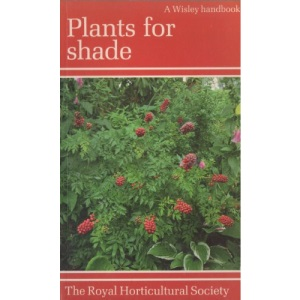 Plants for Shade (Wisley)
