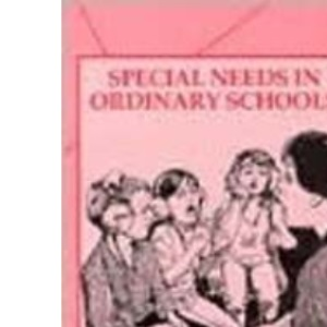 Children with Hearing Difficulties (Special Needs in Ordinary Schools)