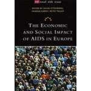The Economic and Social Impact of AIDS in Europe (AIDS Awareness)