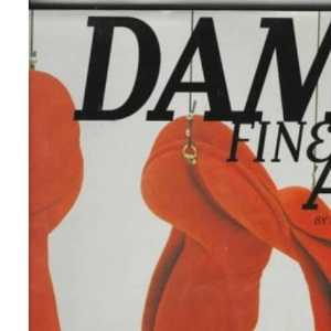 Damn Fine Art: By New Lesbian Artists (Sexual politics)