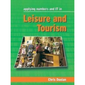 Applying Numbers and IT in Leisure and Tourism