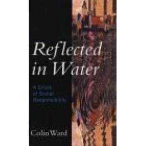 Reflected in Water: A Crisis of Social Responsibility (Global Issues)