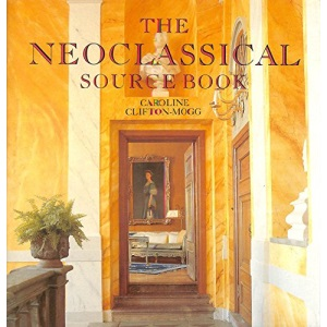 The Neoclassical Sourcebook