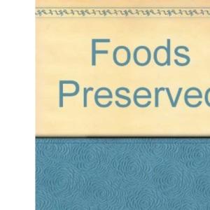 Foods Preserved