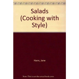 Salads (Cooking with Style)
