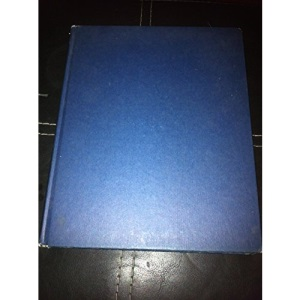 Fifty Favourite Roses