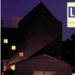 The Complete Home Lighting Handbook: Contemporary Interior and Exterior Lighting for the Home
