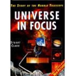 Universe in Focus: Story of the Hubble Telescope