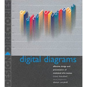 Digital Diagrams (Design Directories)