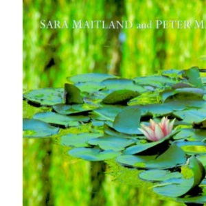 Gardens of Illusion: Places of Wit and Enchantment