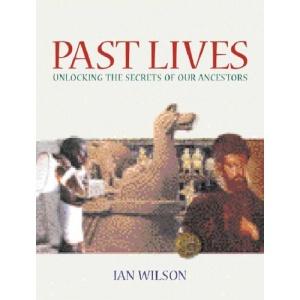 Past Lives: Unlocking The Secrets Of Our Ancestors