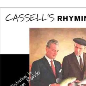 Cassell's Rhyming Slang