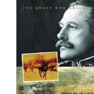 Field Marshal Earl Haig (Cassell Military Paperbacks)