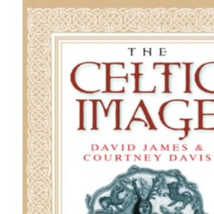 The Celtic Image: An Illustrated Survey