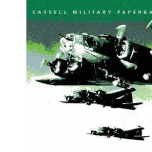 A Real Good War (Cassell Military Paperbacks)