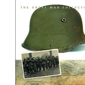 The First World War (Cassell'S History Of Warfare)
