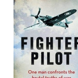 Fighter Pilot (Cassell Military Paperbacks)