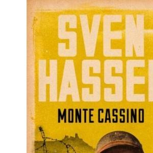 Monte Cassino (Cassell Military Paperbacks)