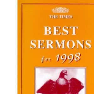 The Times Best Sermons For 1998