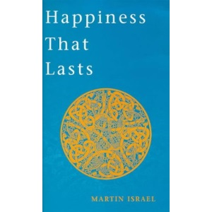 Happiness That Lasts