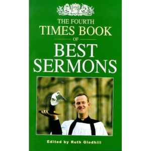 The Fourth Times Book of Best Sermons