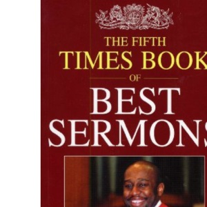 The Fifth Times Book of Best Sermons (Times best sermons series)