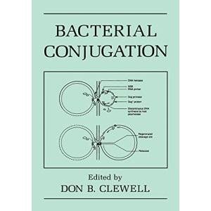 Bacterial Conjugation