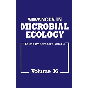 Advances in Microbial Ecology: 16