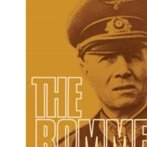 The Rommel Papers (Da Capo Paperback)