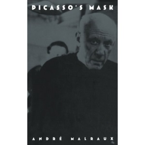 Picasso's Mask