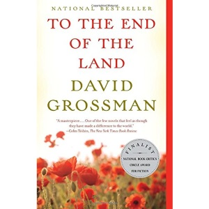 To the End of the Land (Vintage International)