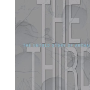 The Third Domain