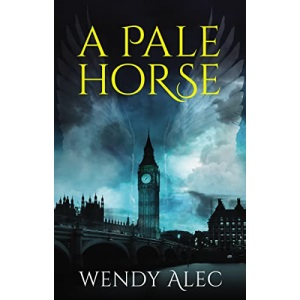 A Pale Horse (Chronicles of Brothers): 2