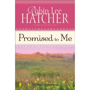 Promised to Me (Coming to America)