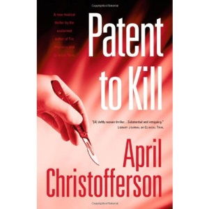 Patent to Kill