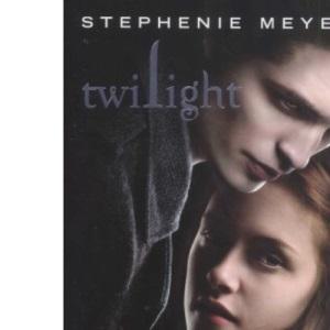 Twilight (The Twilight Saga)