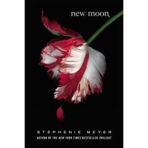 New Moon (Bella)