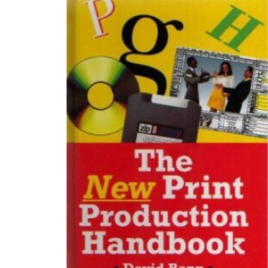 New Print Production Handbook