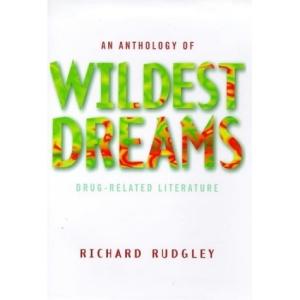 Wildest Dreams : Drug-Related Literature