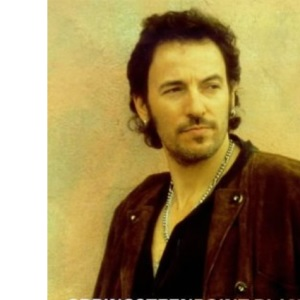 Springsteen: Point Blank