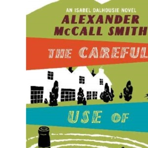 The Careful Use of Compliments (Sunday Philosophy Club)