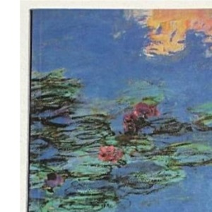 Monet by Himself: Paintings and Drawings, Pastels and Letters (By himself series)