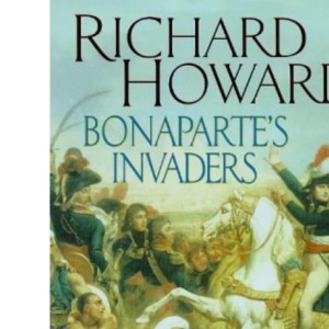 Bonaparte's Invaders