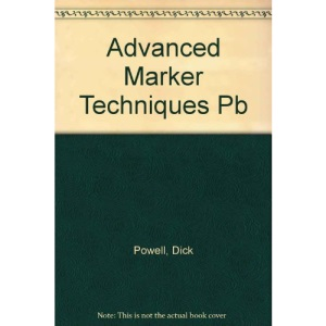 Advanced Marker Techniques