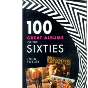100 Great Albums Of Sixties