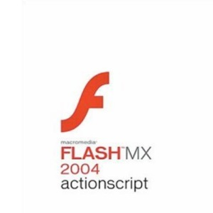 Macromedia Flash MX 2004 Actionscript: Training from the Source