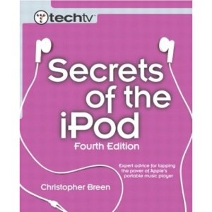 Secrets of the IPod