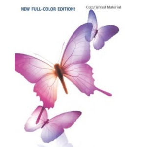 Adobe InDesign CS2: Classroom in a book