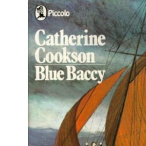 Blue Baccy (Piccolo Books)