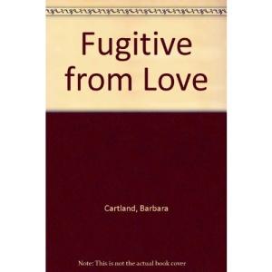 Fugitive from Love